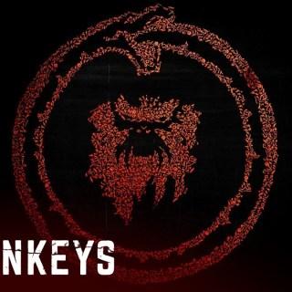 12 monkeys hd trailer