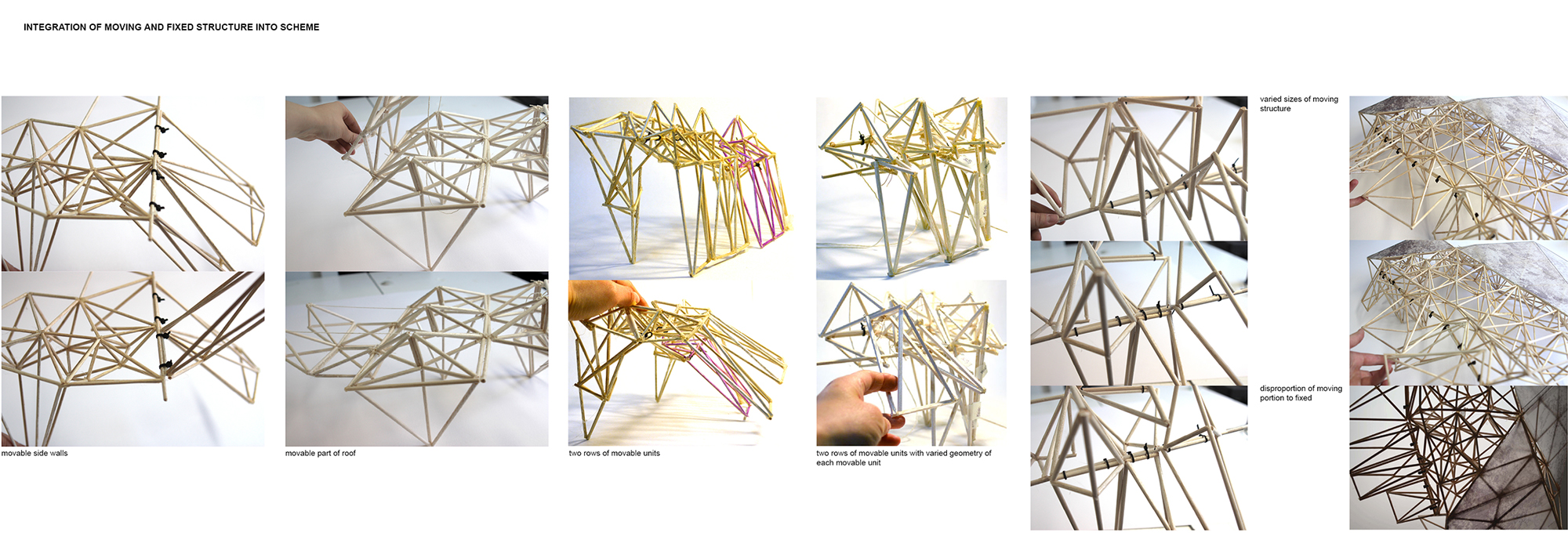 AA School Of Architecture Projects Review 2011 Diploma 19 Elena Gaidar