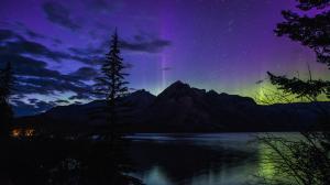 aurora_borealis-1521960