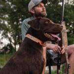 Choosing a Shotgun for Dove Hunting