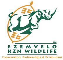 EKZNW logo