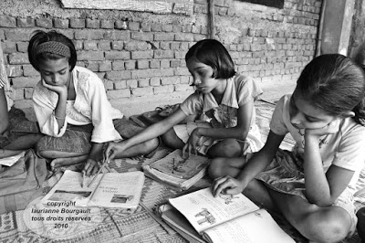 It is time we look at our education policy #GivingTuesday  #India