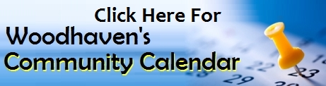 https://www.google.com/calendar/embed?mode=AGENDA&height=600&wkst=1&bgcolor=%2333cc00&src=woodhaven.residents%40gmail.com&color=%23A32929&src=en.usa%23holiday%40group.v.calendar.google.com&color=%232952A3&ctz=America%2FNew_York