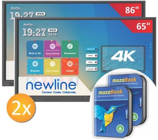 1-x-monitor-TT-8619RS-z-uchwytem-1-x-TT-6519RS-z-uchwytem-2