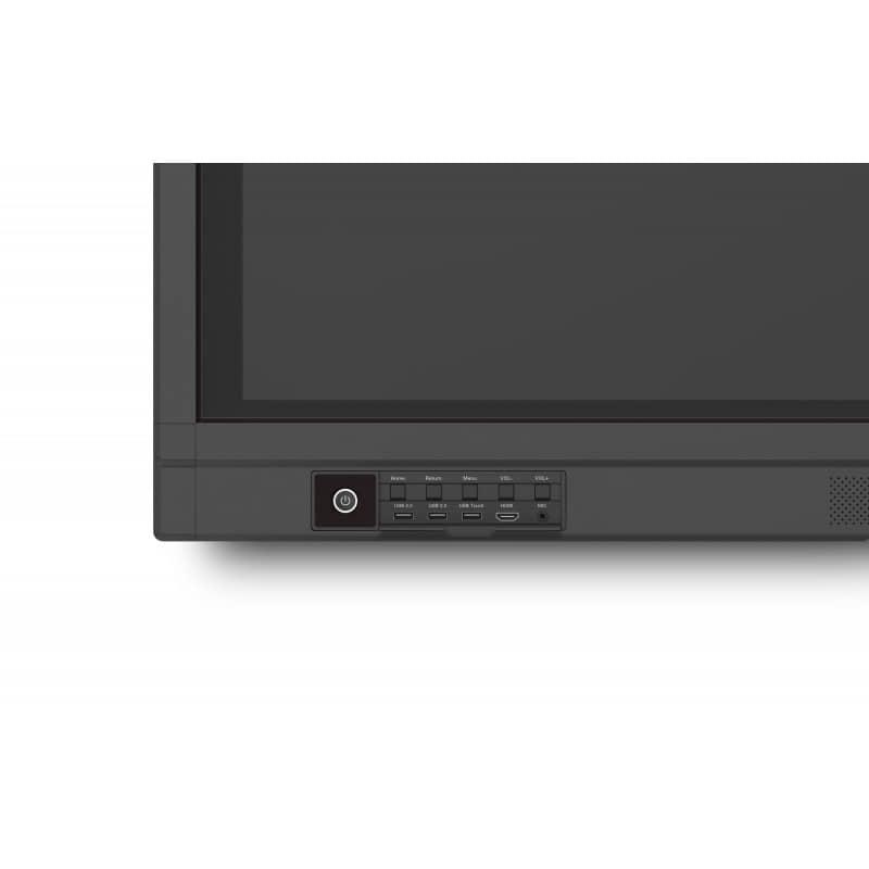 monitor-interaktywny-newline-trutouch-tt-6519rs-4k-65 (1)-min