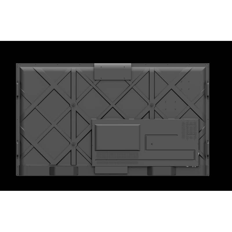 newline-trutouch-tt-6519ip (1)-min