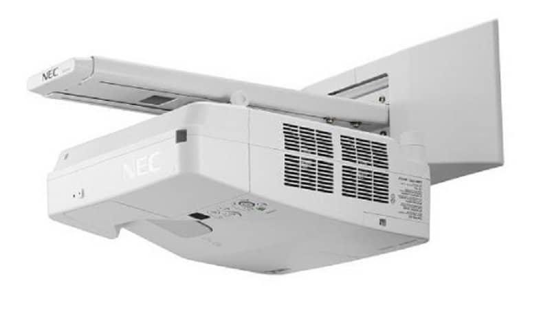 projektor-nec-um-351w-z-uchwytem-sciennym-nec_1-min