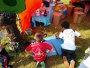 Mieterfest GESOBAU