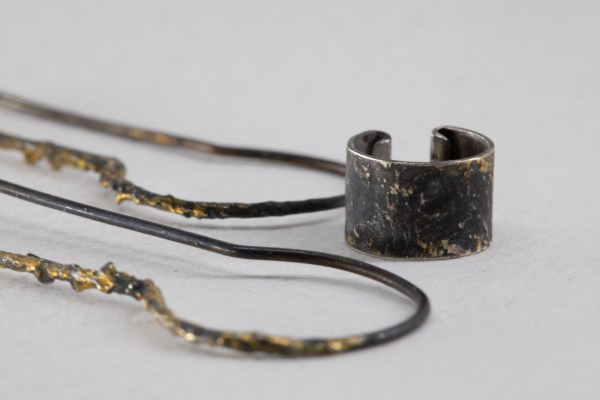 Men's Jewelry For Sale