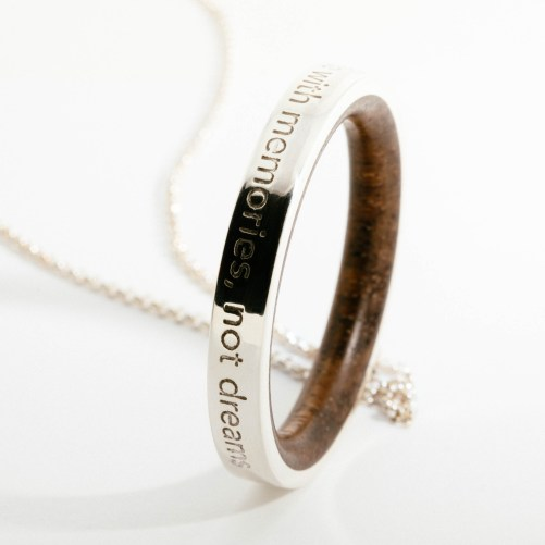 Personalized gifts for men for purchase