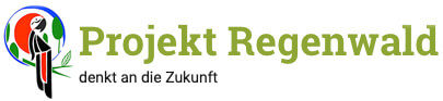 Projekt Regenwald
