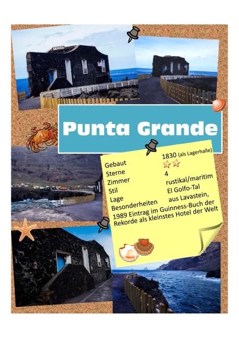 Punta Grande3