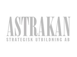 Astrakan