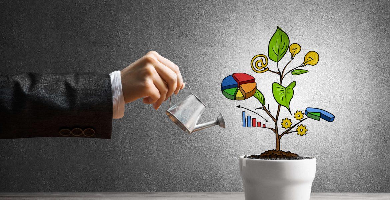 mida äriplaani koostamisel vältida