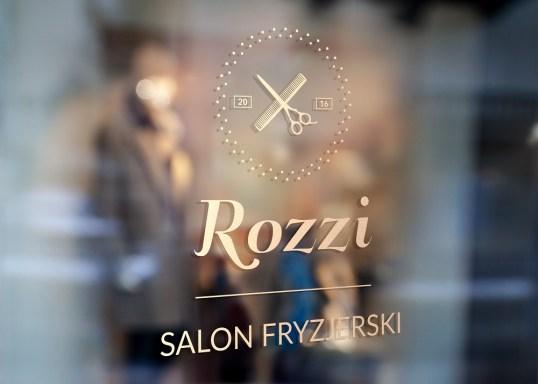 Logo Rozzi
