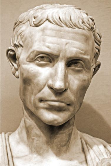 """Sculptură intitulată """"Ponțiu Pilat"""". Sursa: http://www.romeacrosseurope.com/wp-content/uploads/2015/03/Pontius-Pilate.jpg"""