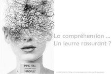 comprehension full mind