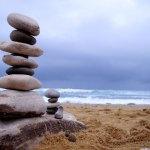 Porte de l'eau – décoder ses émotions