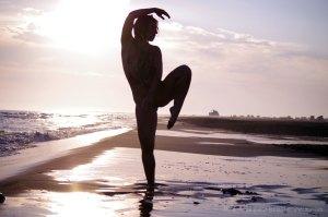 Meditation - Pratiques de santé - La Passerelle