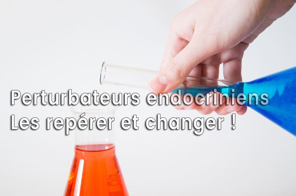perturbateurs-endocriniens-changer