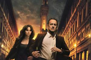 Inferno, film nul mais une question ouverte