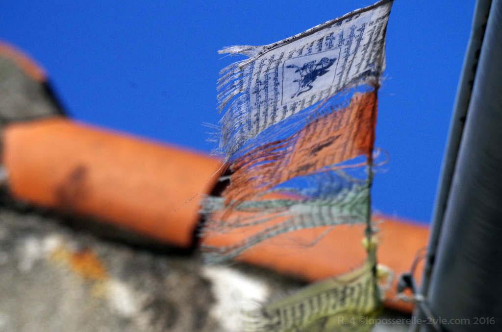 drapeau-spiritualite-souffle-vie