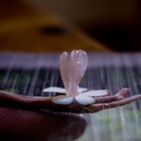 Amour, l'amour conditionnel, l'Ame mour - partie 1