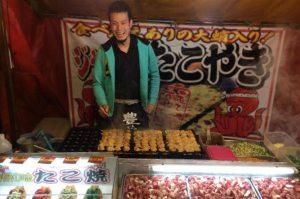 Les «on-dit» du Japon, le guide du voyageur