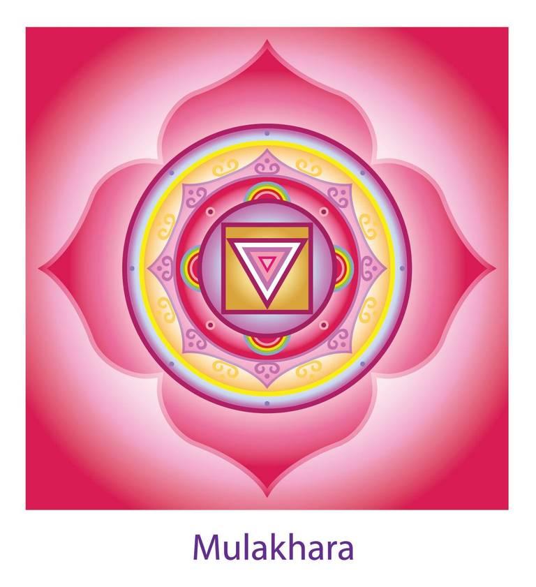 chakra-racine-muladhara