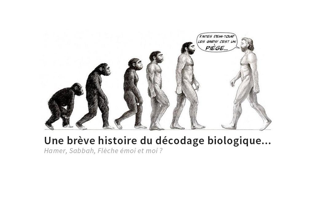 decodage-biologique-hamer-lp2v