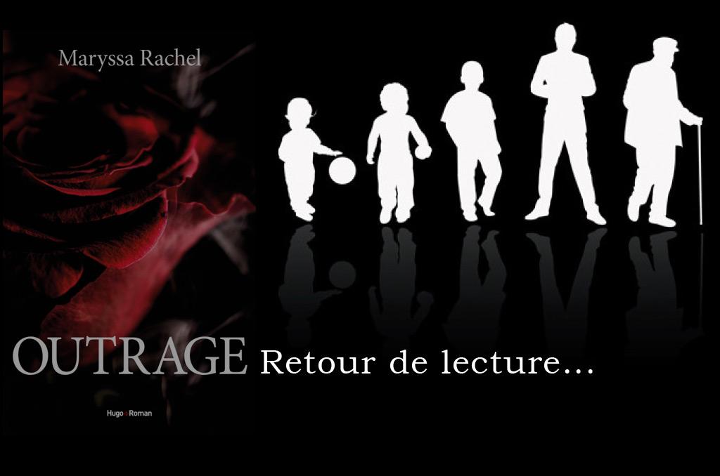 outrage-header-lp2v