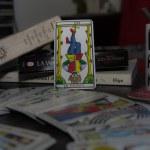 Le Tarot de Marseille, la carte routière vers Soi(e)