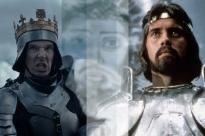 Le signe du Lion. De Richard 3 à Arthur. Fiche astro