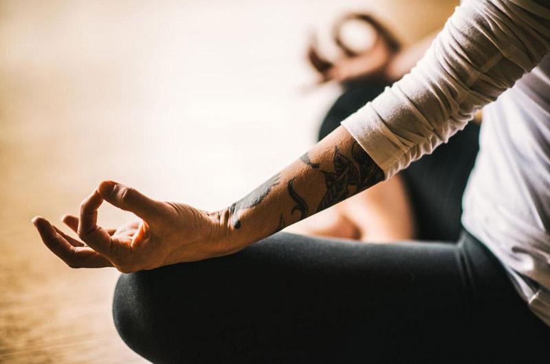 meditation-de-groupe-skype