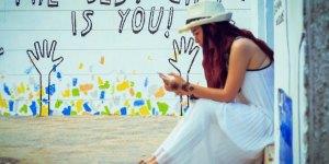 Amour, Liberté, l'Amour inconditionnel – partie 2