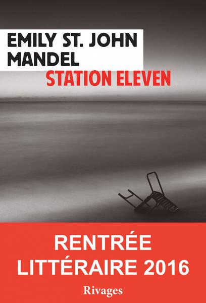 Station-eleven-roman-anticipation