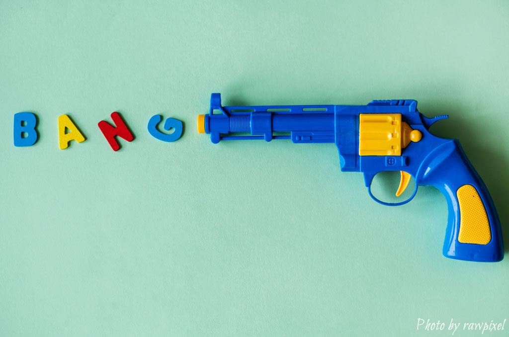 revolver-enfant-revolte