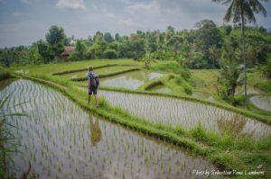 Vendredi 15 mars je suis vietnamien ! 24 heures pour changer la Vie