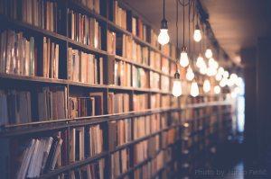 librairie-spirituelle-la-passerelle