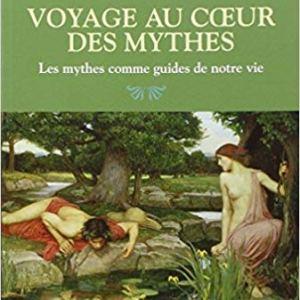 liz-greene-voyages-coeur-mythes