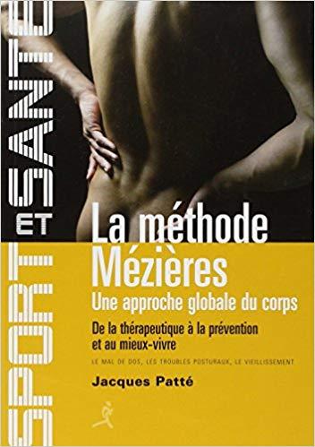 methode-mezieres