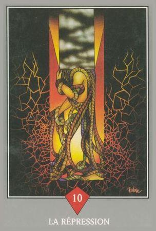 la-repression-tarot-zen