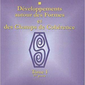 Formes et Champs de Cohérence – Ravatin