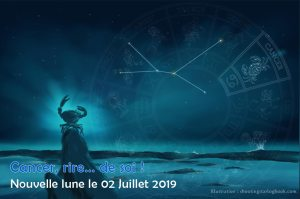analyse-nouvelle-lune-02-juillet-19