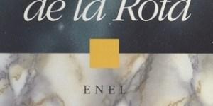 La trilogie de la rota – Enel