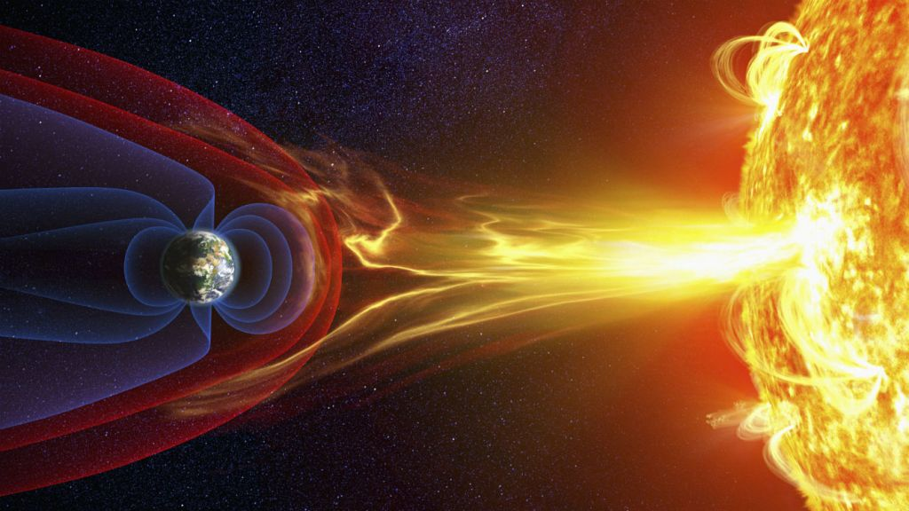 rencontre-terre-soleil-Lion-nouvelle-lune