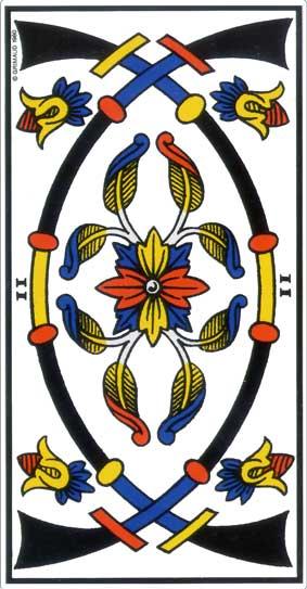 2-epees-tarot-marseille