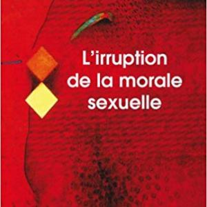 irruption-morale-sexuelle-reich