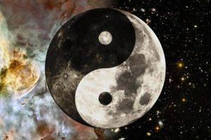 Eveillez l'énergie curative du Tao – Mantak Chia