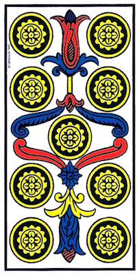 9-deniers-tarot-de-marseille
